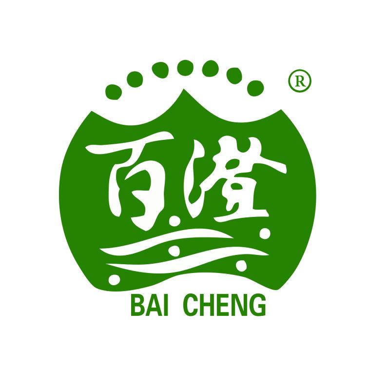 广西百色红城发展集团有限公司(百澄)