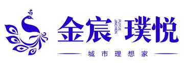 百色世纪金宸投资有限公司(金宸璞悦)