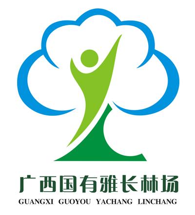 广西国有雅长林场