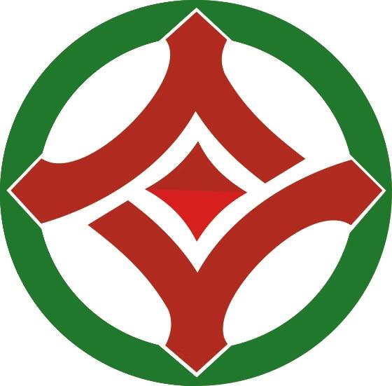 广西平果建惠贸易有限责任公司
